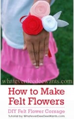 Felt-Flower-DIY-Craft-Tutorial
