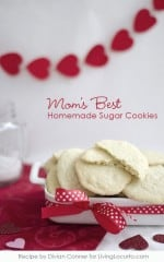 Homemade-sugar-cookie-recipe