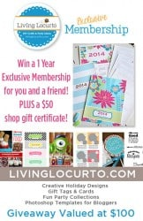 Living-Locurto-100-Giveaway