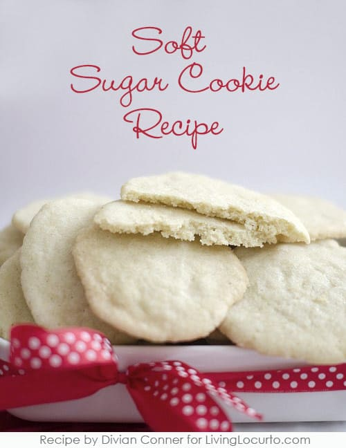 Soft-Sugar-Cookies-Recipe