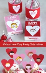 Valentines-Day-Party-Printables-Living-Locurto