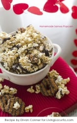 somoa-chocolate-caramel-popcorn-recipe