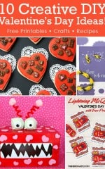 10-DIY-Valentines-Day-FB