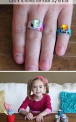 Duct-Tape-Rings-Kids-Craft-Tutorial