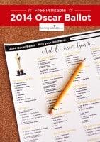 Free-Printable-Oscar-Ballot-Living-Locurto