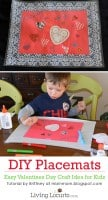 Placemats-Easy-Valentines-Day-Craft-for-Kids
