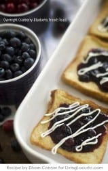 overnight-blueberry-cranberry-french-toast-recipe