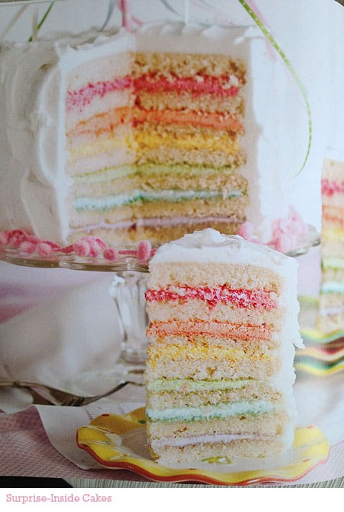 Surprise-Inside-Rainbow-Cake