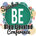 Amy Locurto - Speaker at Blog Elevated