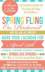 Spring-Fling-Save-the-Date