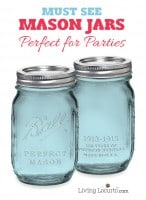 Mason-Jars-Party-Ideas