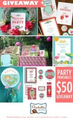 Printables-by-Amy-Giveaway