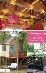 Living-Locurto-Tree-House-tour-campout