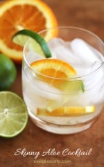 Skinny-aloe-water-cocktail-living-locurto