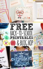 Back-to-School-Free-Printables-Blog-Hop-August-1