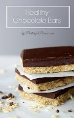 Health-Chocoloate-Bars-Recipe-Back-to-School-Snack