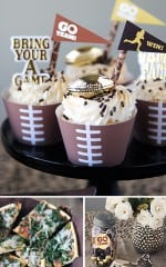 Posh-Football-Party-Ideas-Living-Locurto