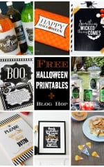 halloween-blog-hop-collage-portrait