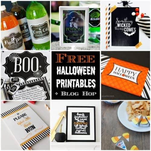 halloween-blog-hop-collage-square