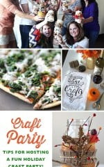 Craft-Party-Tips-Living-Locurto