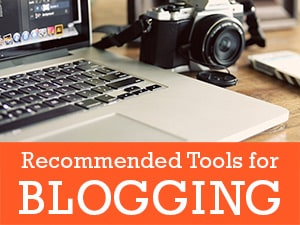 http://www.livinglocurto.com/wp-content/uploads/2014/10/Tools-for-Bloggers.jpg