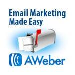aweber-made-easy
