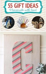 55-homemade-gift-ideas-living-locurto
