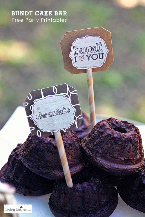 http://www.livinglocurto.com/wp-content/uploads/2014/11/Bundt-Cake-Bar-Free-Party-Printables.jpg