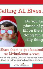 Elf-on-the-shelf-photos