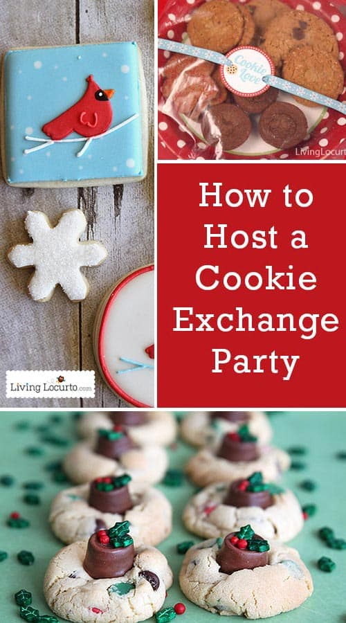 25 christmas appetizer party recipes fun food ideas for How to be a good party host