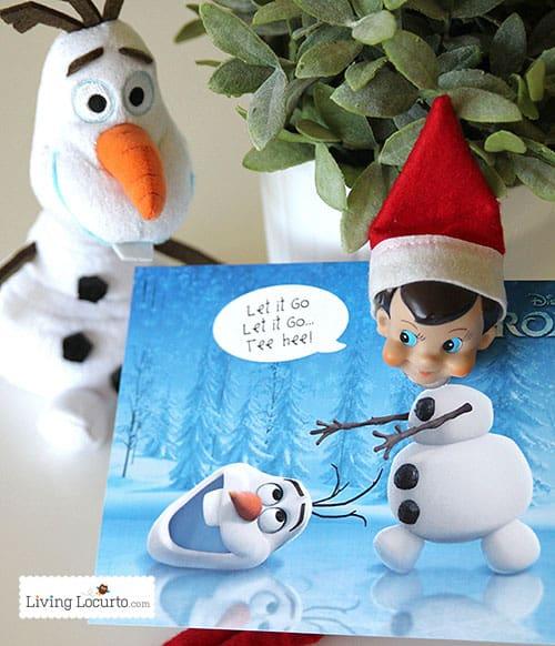 http://www.livinglocurto.com/wp-content/uploads/2014/12/Disney-Frozen-Olaf-Elf-Printable.jpg