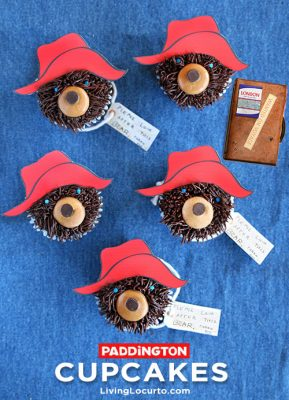 Paddington-Cupcakes-Living-Locurto