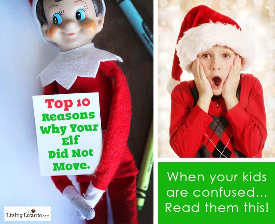 how to show kids put comma at wrong position