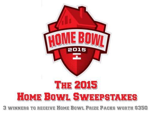 Home-Bowl-Sweepstakes