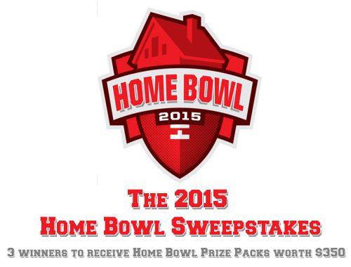 Home-Bowl-Sweepstakes