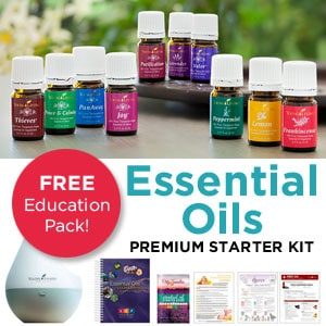 http://www.livinglocurto.com/wp-content/uploads/2015/02/Essential-Oils-Young-Living-Starter-Kit-300.jpg