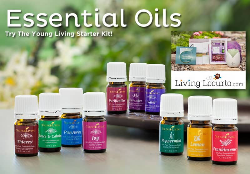 reference guide for essential oils 2015
