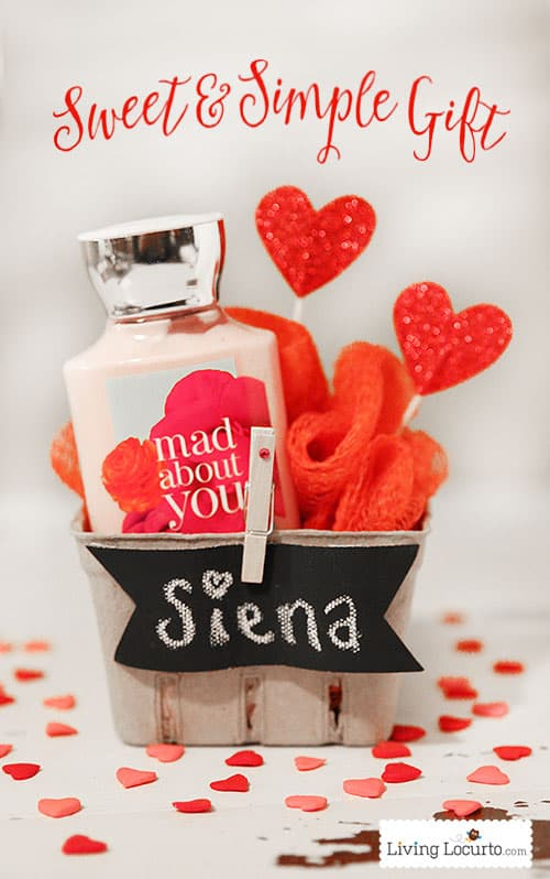 cute little valentines day gifts. valentines day gifts for him, Ideas
