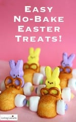 Racing-Rabbits-Easter-Peeps