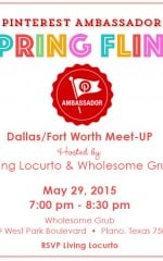 Pinterest-Ambassador-Dallas-Spring-Fling-Living-Locurto