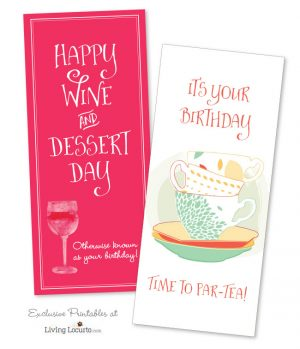 Funny-Birthday-Cards---Printables-Living-Locurto