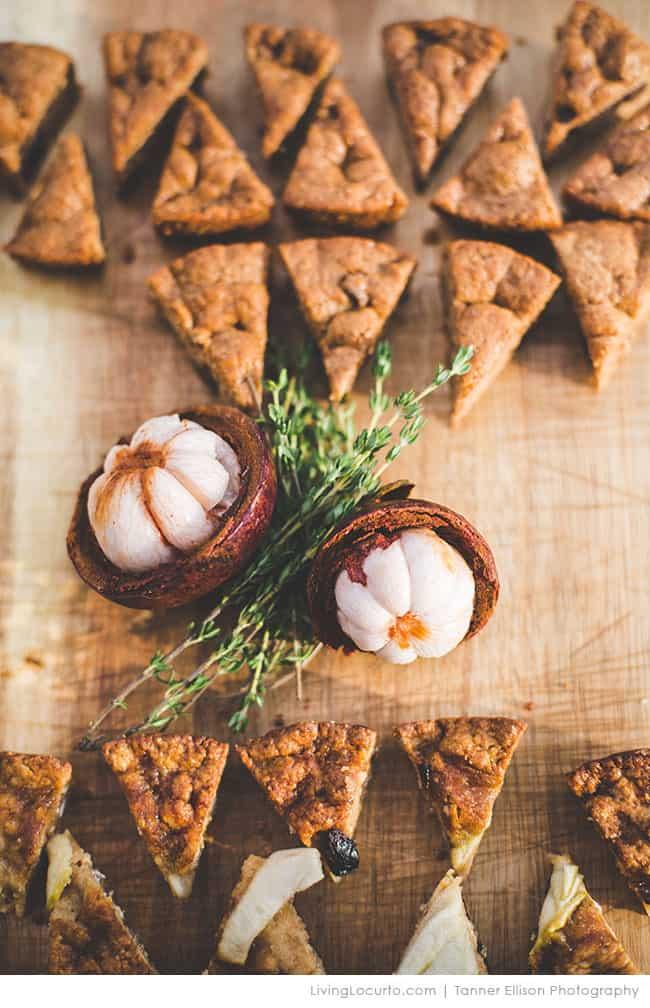 Pinterest Ambassador Dallas Spring Fling Meet-Up Party with Living Locurto. Wholesome Grub Healthy Recipe. LivingLocurto.com