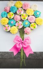 Pinterst-Ambassador-Dallas-Party---Edible-Flower-Cupcakes-Bouquet