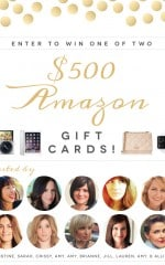Amazon-giveaway-blog