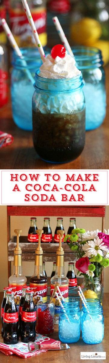 youtube videos on how to make naniamo bars