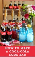 DIY-Coke-Soda-Bar-Living-Locurto