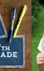 Back-to-School-Chalkboard-Photo-Signs