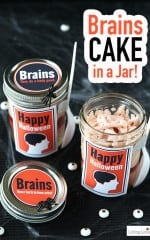 Brains-Cake-in-a-Jar-Halloween-Recipe