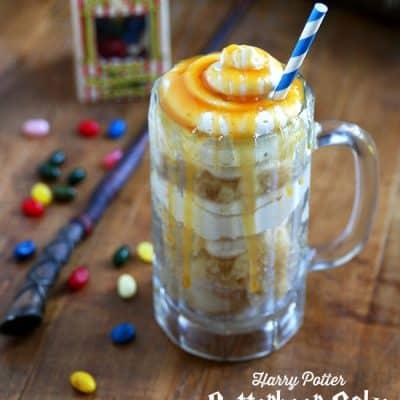 Harry-Potter-Butterbeer-Cake-in-Mug-living-locurto