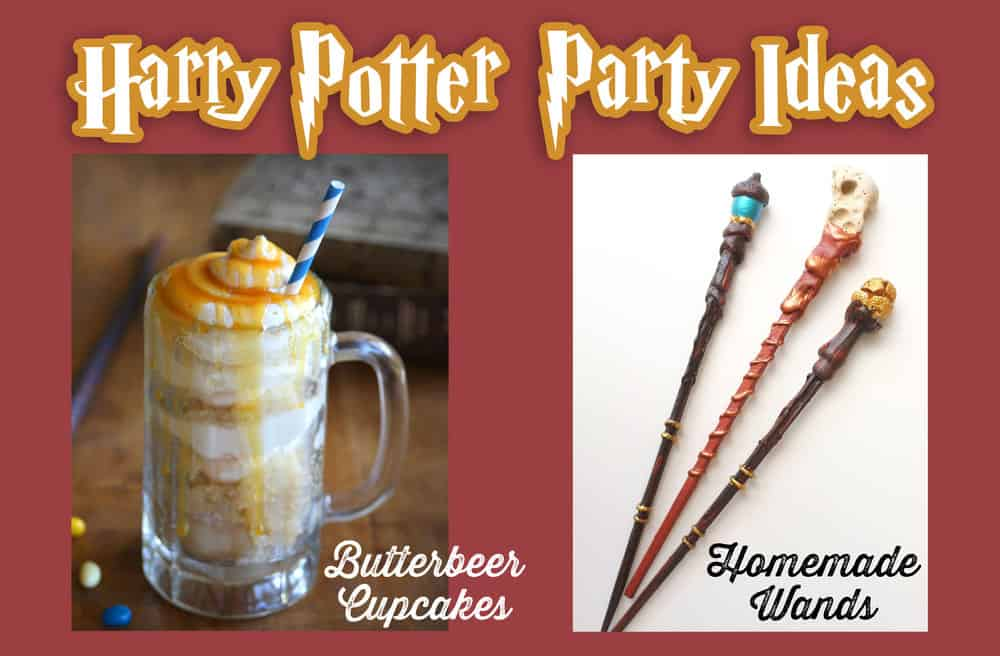 Harry Potter Butterbeer Cake In A Mug Microwave Cake Recipe